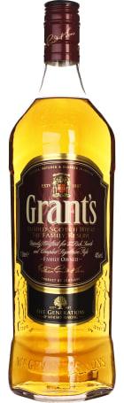 Grant's 1ltr