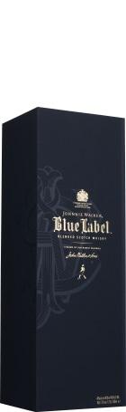 Johnnie Walker Blue Label 70cl
