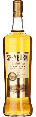 Speyburn Bradan Orach 1ltr