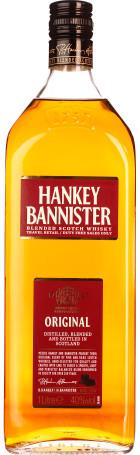 Hankey Bannister 1ltr
