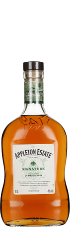 Appleton Estate Signature Blend 70cl