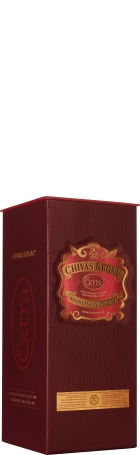 Chivas Regal Extra 70cl
