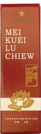 Mei Kuei Lu Chiew 50cl