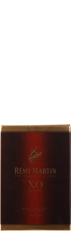 Remy Martin XO Excellence 35cl