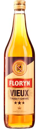 Floryn Vieux 1ltr