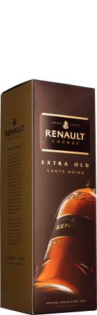 Renault Carte Noire 1ltr