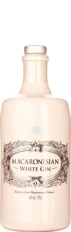 Macaronesian Gin 70cl