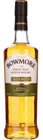 Bowmore Small Batch 70cl