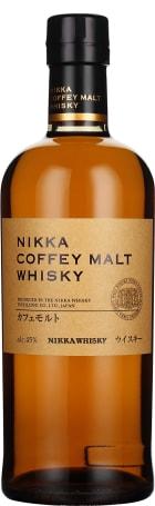 Nikka Coffey Malt 70cl