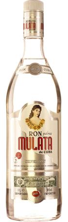 Mulata Silver Dry 1ltr