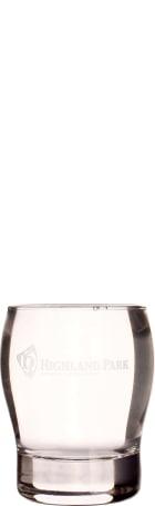 Highland Park glas 15cl