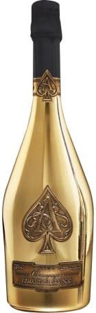 Armand de Brignac Brut Gold 75cl