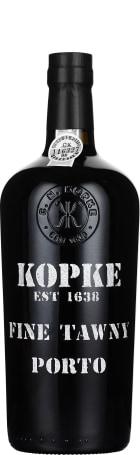 Kopke Port Tawny 75cl