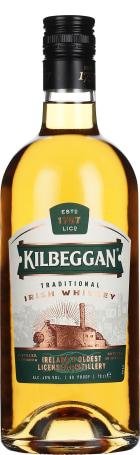 Kilbeggan 70cl