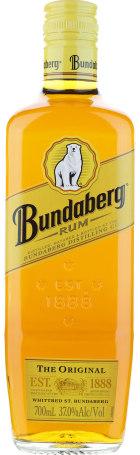 Bundaberg Australian 70cl