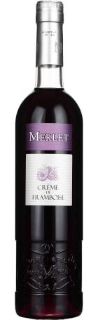 Merlet Creme du Framboise 70cl