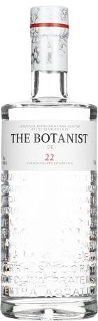 The Botanist Islay Gin by Bruichladdich 70cl