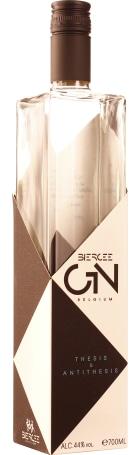 Bierc�e Gin Antithesis 70cl