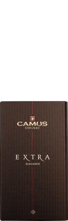 Camus Extra Elegance 70cl