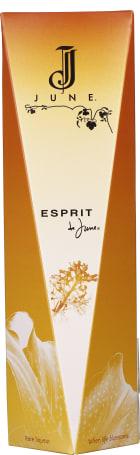 G'Vine Esprit de June 70cl