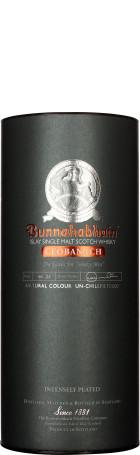 Bunnahabhain Ceobanach 70cl