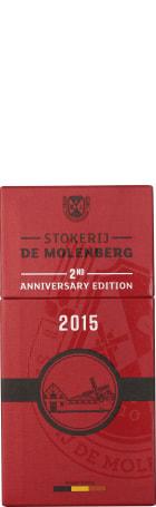 Gouden Carolus Fado Vivo 2015 2nd Anniversary Edition 50cl