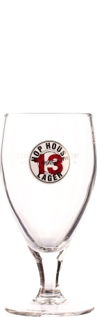 Hop House 13 Glas 33cl