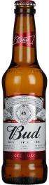 Budweiser USA 24x33c