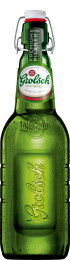Grolsch Beugel XL 150cl