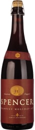 Spencer Trappist Holiday 75cl