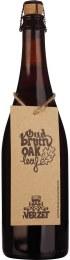 'T Verzet Oud Bruin Oak Leaf 75cl