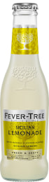 Fever Tree Sicilian Lemonade 24x20c