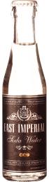 EAST Imperial Soda Water 24x15c