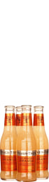 Fever Tree Mediterranean Orange 4-pack 4x20cl