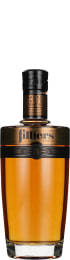 Filliers 8 years Barrel Aged Genever 70cl