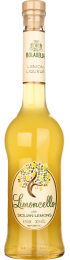 Isolabella Limoncello 50cl