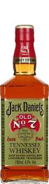 Jack Daniels Legacy 1905 70cl