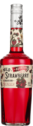 De Kuyper Wild Strawberry 70cl