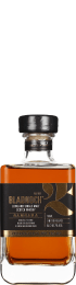 Bladnoch Samsara Single Malt 70cl