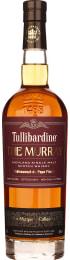 Tullibardine The Murray Châteauneuf-du-Pape 70cl