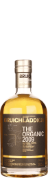 Bruichladdich The Organic 2009 70cl