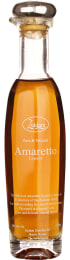 Zuidam Amaretto Liqueur mini 10cl