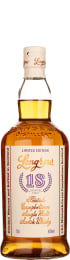 Longrow 18 years 2017 Single Malt Limited Edition 70cl