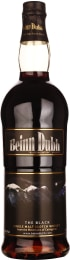 Spey Beinn Dubh Single Malt 70cl