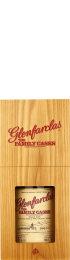 Glenfarclas Vintage 1994 Family Casks 70cl
