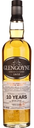 Glengoyne 10 years Jolomo Spring Edition 70cl