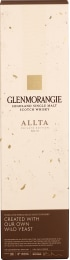 Glenmorangie Allta Private Edition No.10 70cl