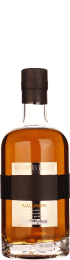 Mackmyra Moment Fjallmark Single Malt 70cl