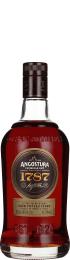 Angostura 15 years 1787 Rum 70cl