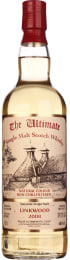 The Ultimate Linkwood 2008 70cl